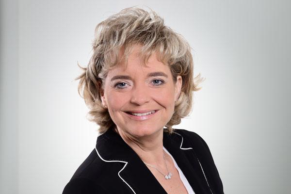 Patricia Reum