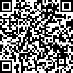 QR_code_9PZYBKH (1)