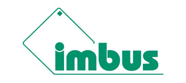 imbus-logo@2x