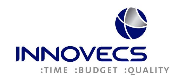 innovecs-logo@2x