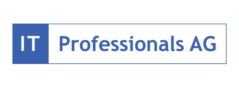 it-professionals-logo@2x