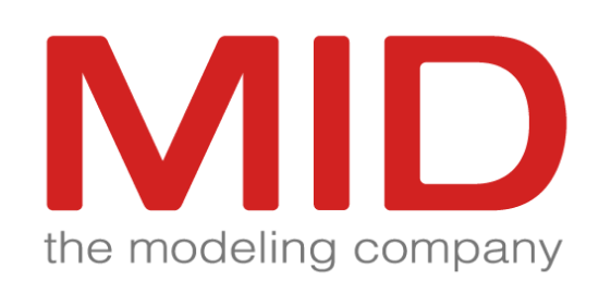 mid-logo@2x