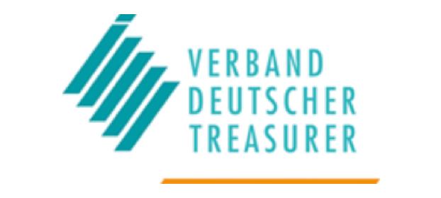 treasurer-verband-logo@2x