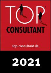 TOP_CONSULTANT_2021_Siegel